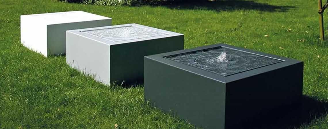 fontanny-ogrodowe-aluminiowe-z-obiegiem-zamknietym