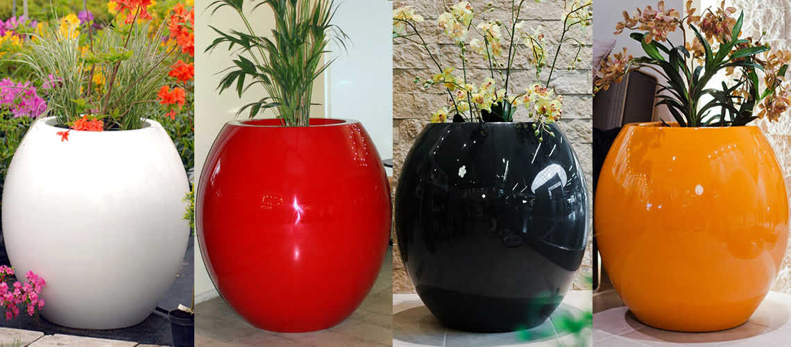 Zestaw donic Manacor z kolekcji flower