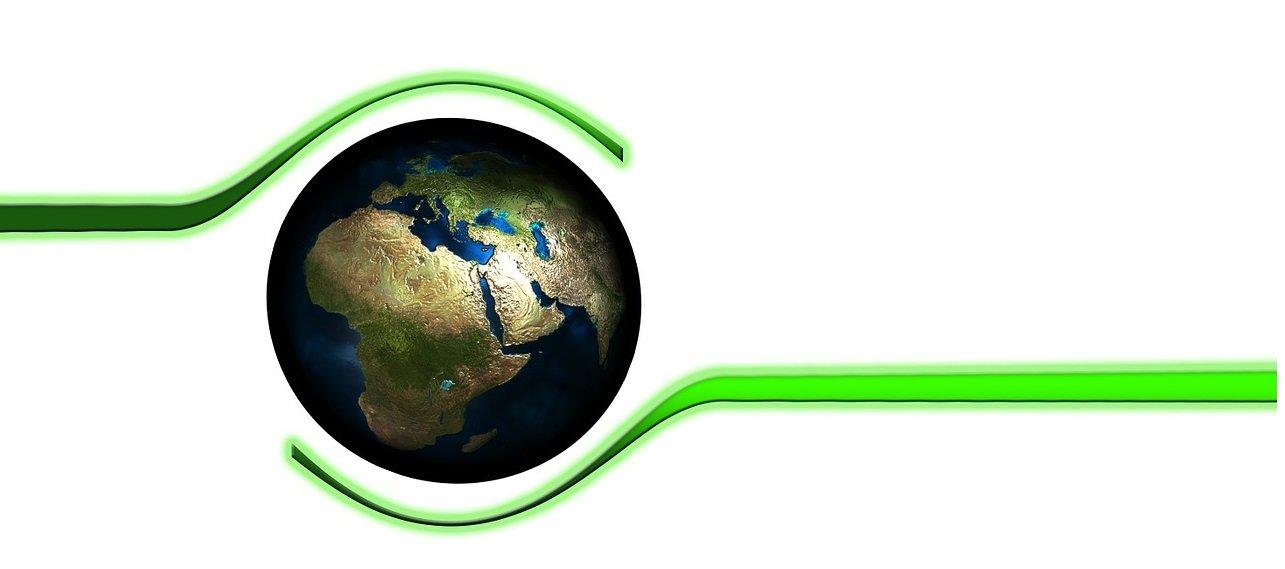 Ochrona środowiska - donice duże